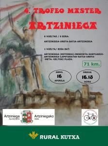 cartel_artziniega
