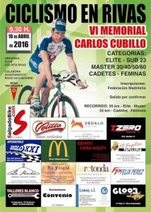 cartel_carlos_bubillo