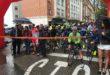 Trofeo Santiago