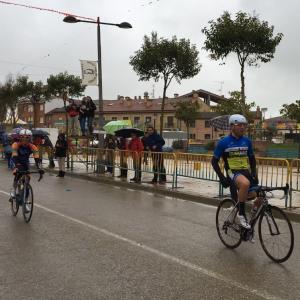 Foto: Overbike Palencia