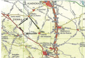 mapa_fuente_del_maestre_2016