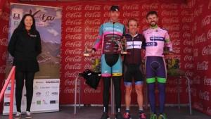 podio_segundo_sector_etapa1_valles_mineros_2016
