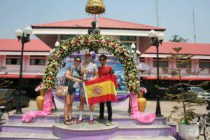 podio_tailandia