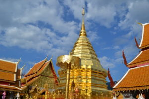 Phra_That_Doi_Suthep_01