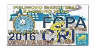 banner_campeonato_cri_asturias_2016