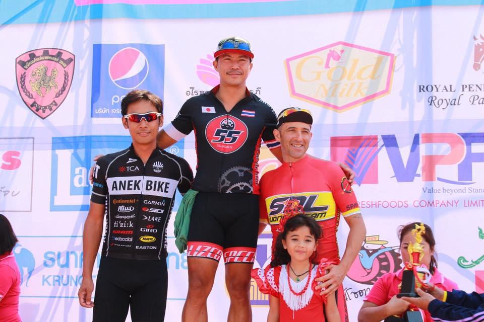 carrera_chiang_mai_vilches
