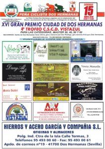 cartel_gran_premio_dos_hermanas