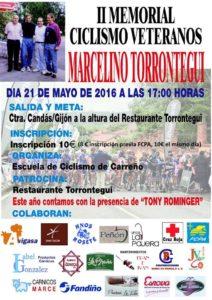 cartel_memorial_marcelino_torrontegui_2016