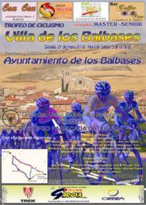 cartel_trofeo_balbases_2016