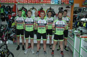 equipo_ciclos_sandonis_tienda