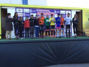 maillots_primera_etapa_aragon_2016