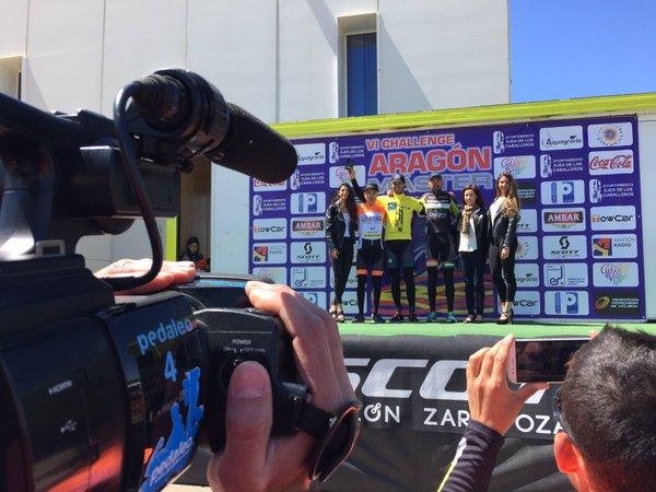 podio_aragon_2016