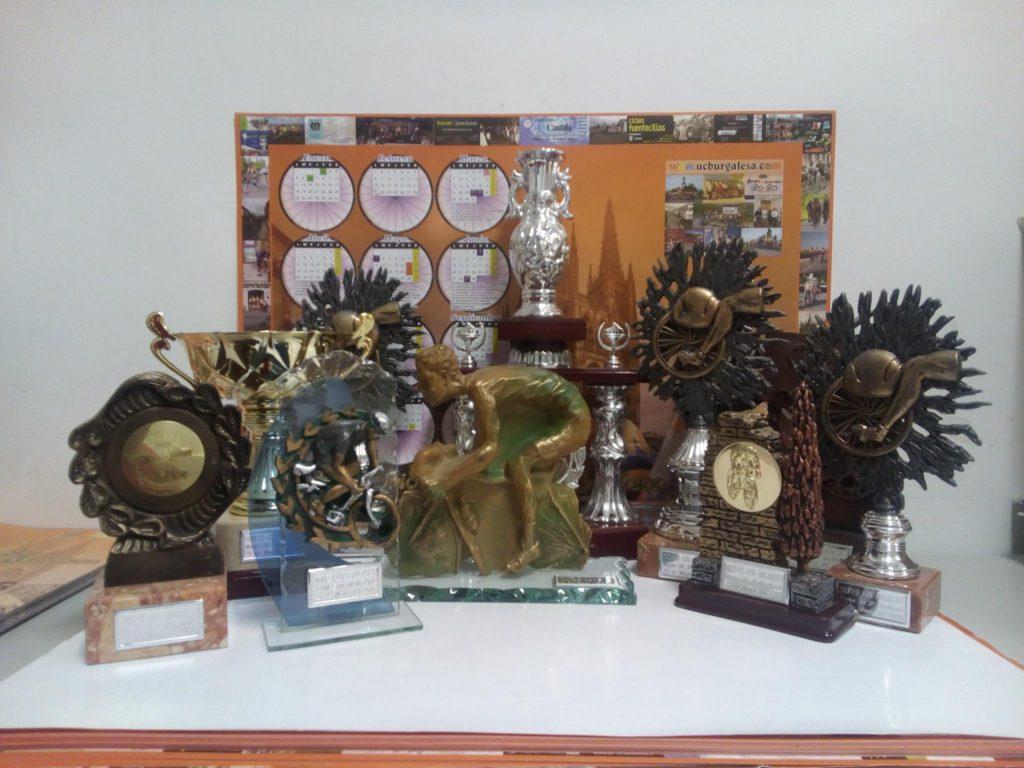 trofeos_balbases