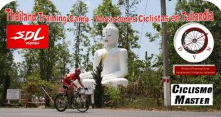 vacaciones_ciclistas_tailandia_slider_1