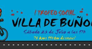 banner_social_buñol