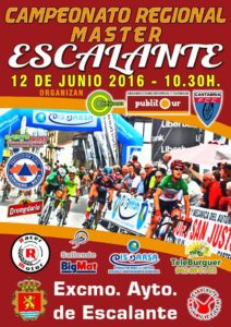 cartel_escalante_2016