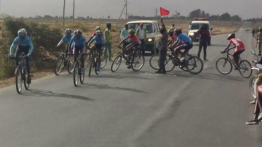 escuela_ciclista_etiopia