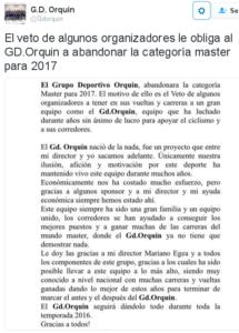 orquin_abandona_la_categoria_master