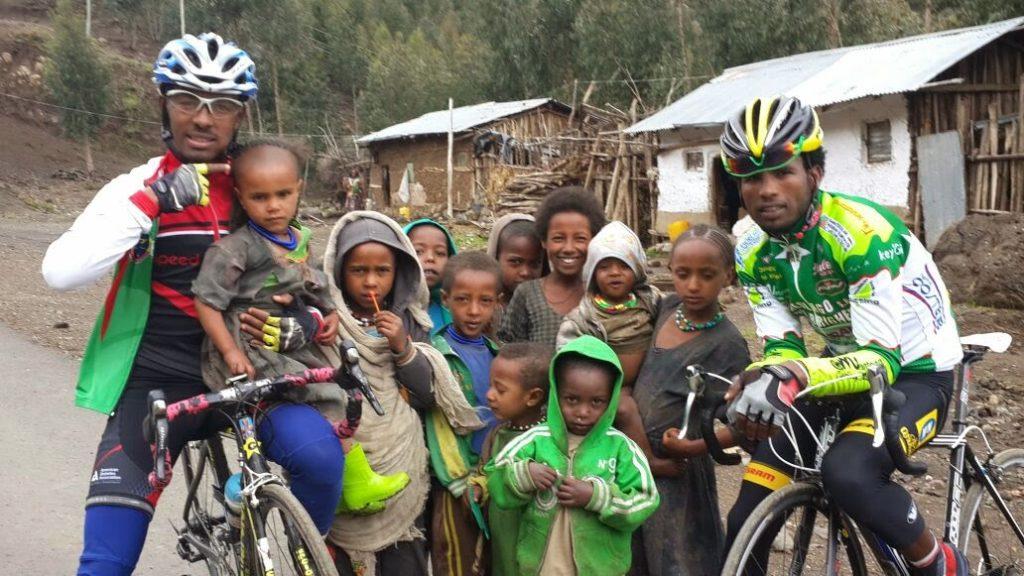 proyecto_ciclista_solidario