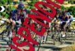 El Gran Premio de El Escorial se suspende definitivamente