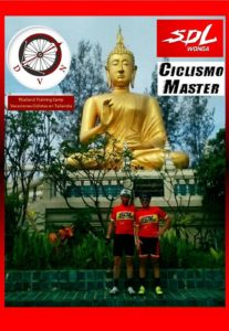 1er_campus_ciclismo_chiang_mai