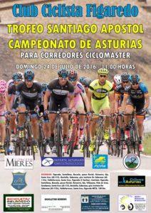 cartel_campeonato_asturias_figaredo