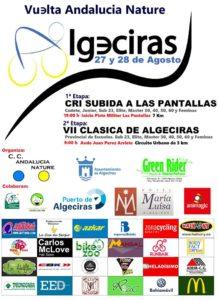 cartel_vuelta_andalucia_2016