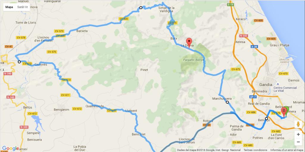 mapa_alquerias_comtessa