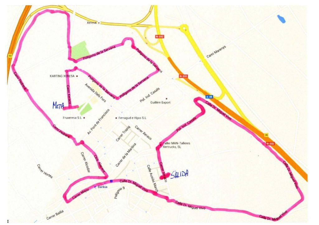 mapa_xeresa