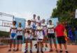 Adrián García se lleva el Campeonato del Mundo Open en Molgás