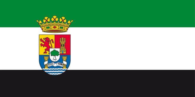 Precio licencia ciclismo Extremadura 2018