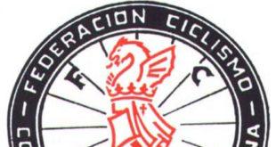 Precio licencia ciclismo Valencia 2018