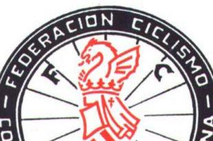 Escudo Federación de Ciclismo de la Comunitat Valenciana