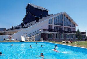 hotel_corza_blanca