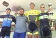 Crónica del Trofeo Circuito de Hervás 2016