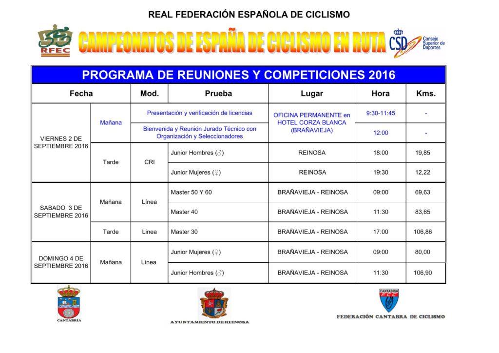 programa_campeonato_españa_2016_reinosa.jpg-1
