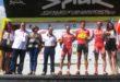 De la Fuente (50A), Orengo (50B) y Trapiello (60A) nuevos campeones de España