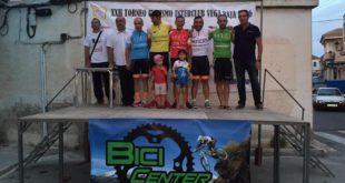 Foto: Bicicenter