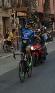 Fernando Gimeno. Foto: FCCV.