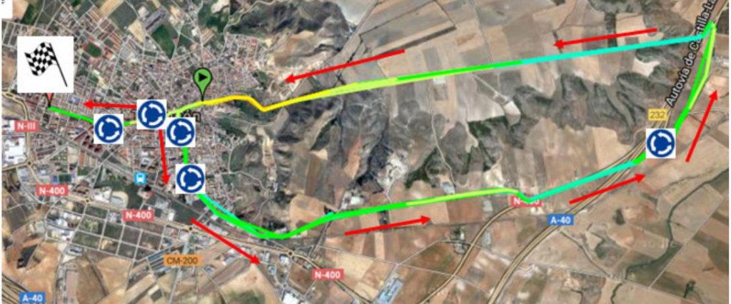 mapa_challenge_tarancon
