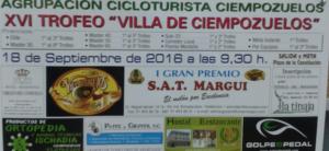 mini_cartel_ciempozuelos_2016