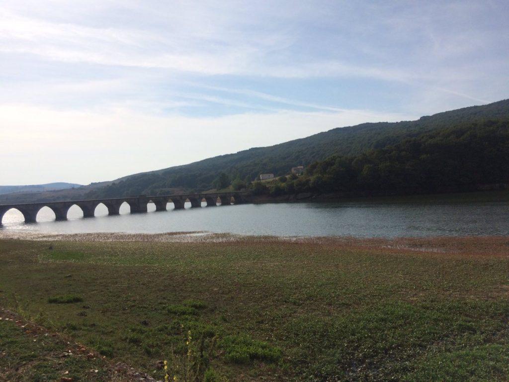 puente_embalse_ebro