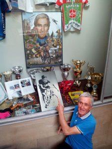trofeos_lurgain