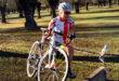 Clasificaciones del II Ciclocross Escorial-Natura