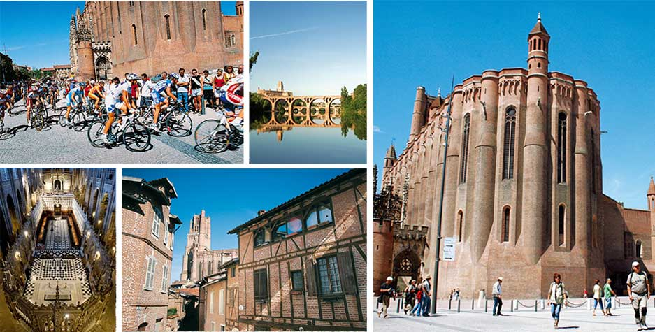 albi-destination-unique