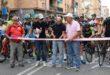 Javier Chacón ganó el Trofeo Virgen de la Consolación