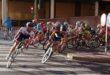 Clasificaciones del Trofeo San Saturio 2016