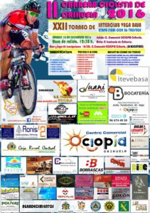 cartel_carrera_orihuela_modificado