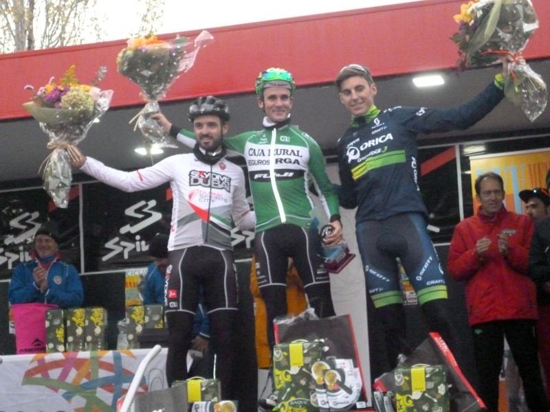 podio_pro_clavero_2016