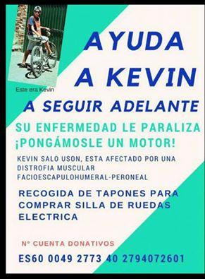 ayuda_kevin
